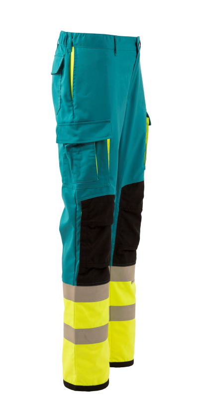 AMBULANCE PANTALON