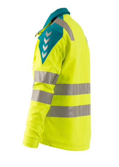 AMBULANCE SOFTSHELL KL