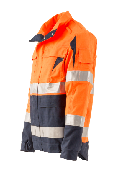 BLOUSON MULTINORM HV