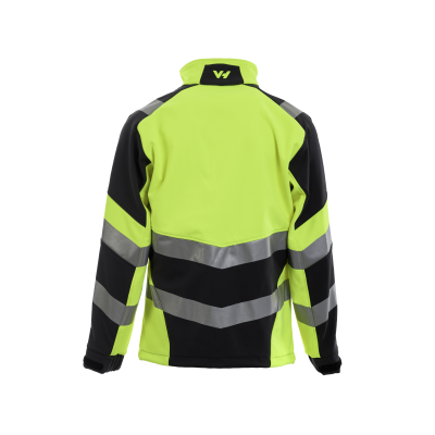 SOFTSHELL MILLENNIA COLLECTION BELENOS RANGE